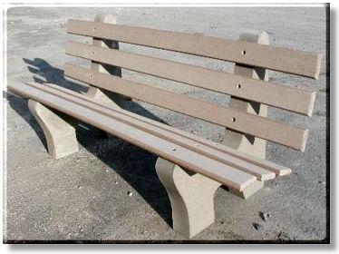 Amazing Bench Ends Steps Plus Inc Beatyapartments Chair Design Images Beatyapartmentscom